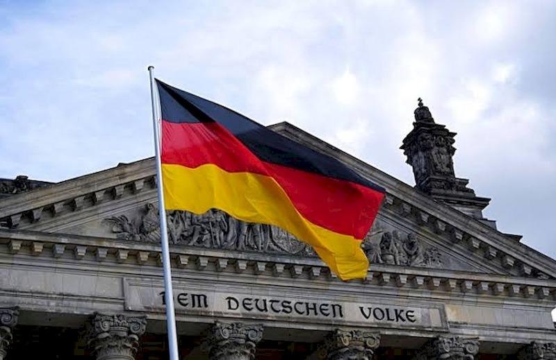 PIB da Alemanha tem expansão de 0,1% no 3ºtri19 ante 2ºtri19, confirma Destatis