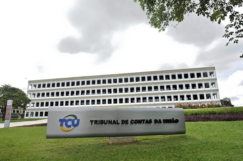 TCU aponta baixa eficácia na aplicação de emendas