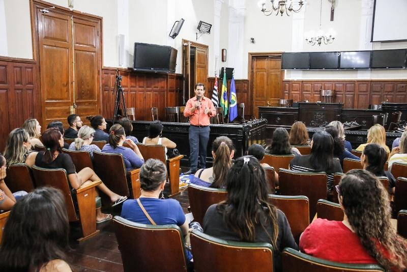 Justiça suspende concurso municipal em São Carlos