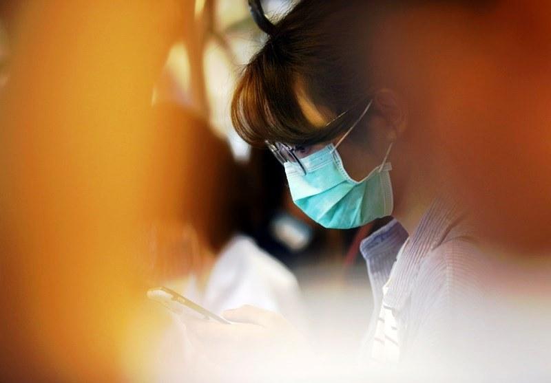 OMS: surto de coronavírus ainda pode ir para qualquer direção