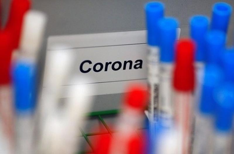 São Carlos confirma 12ª morte por coronavírus
