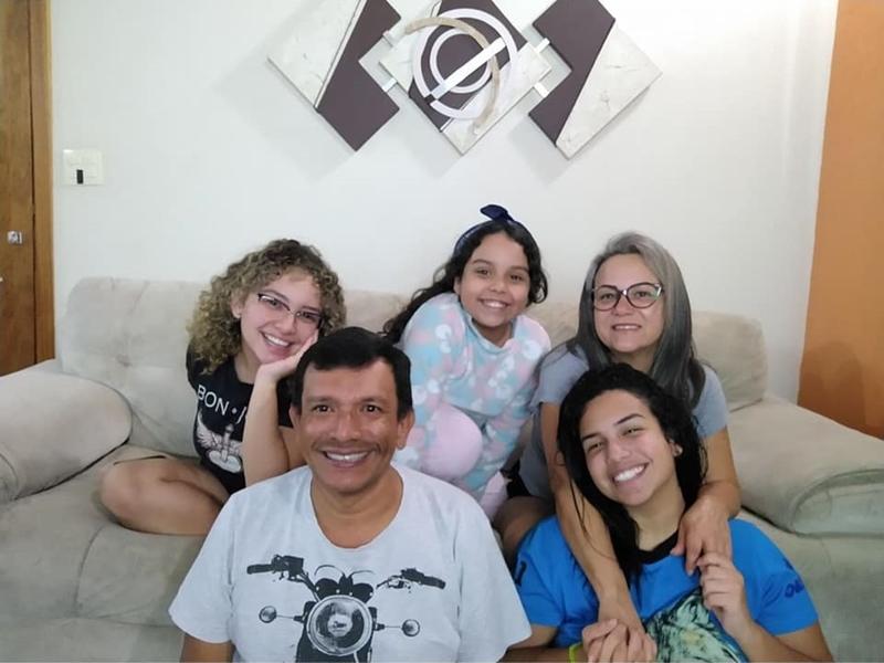 Coluna Amaro Junior – 14/06/2020