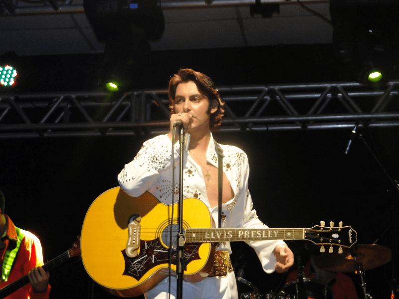 Coluna Dagoberto Rosa – 07/06/2020