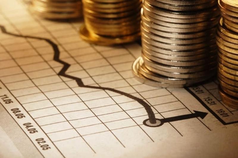 Concessões no crédito livre caem 3,6% em maio ante abril, afirma BC