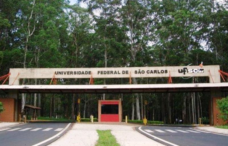 UFSCar divulga ações de combate ao coronavírus