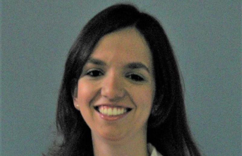 Infectologista de São Carlos que recebeu vacina de Oxford contra Covid-19 fala sobre sua experiência