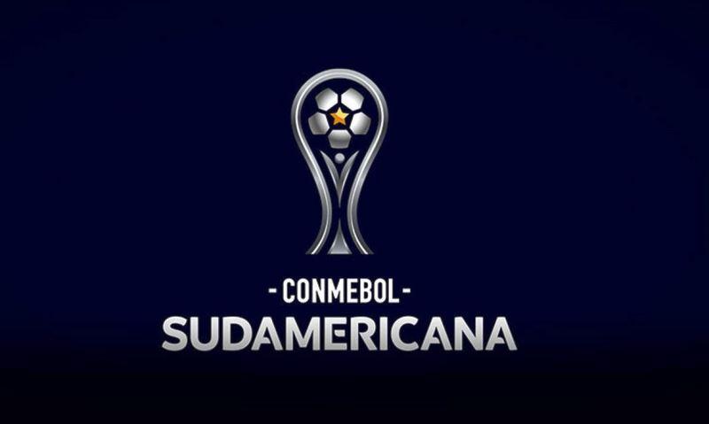 São Paulo, Vasco e Bahia conhecem adversários da Copa Sul-Americana