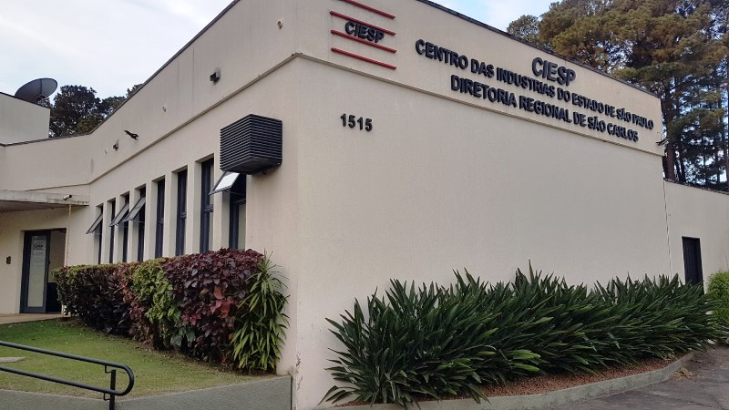 CIESP recebe candidatos a prefeito