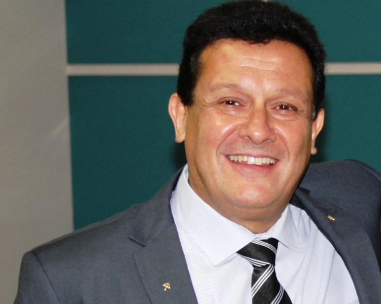 Justiça suspende lista tríplice para reitoria da UFSCar