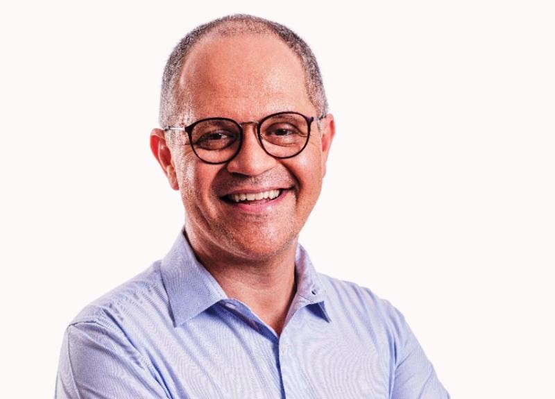 Erick Silva propõe plano de mobilidade urbana desenvolvido em parceria com Universidades de São Carlos