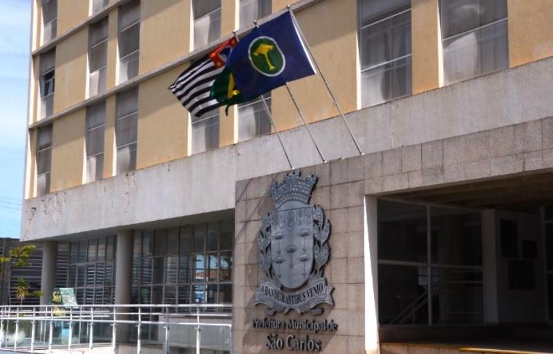 Prefeitura gasta mais de R$ 300 mil com servidores candidatos