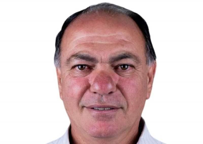 Justiça defere candidatura de Paulo Veiga