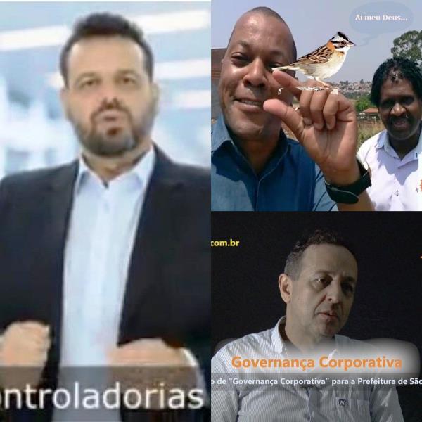 Carência de tradução em Libras tumultua programas eleitorais