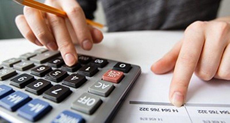 Prazo para prestação de contas parcial termina hoje