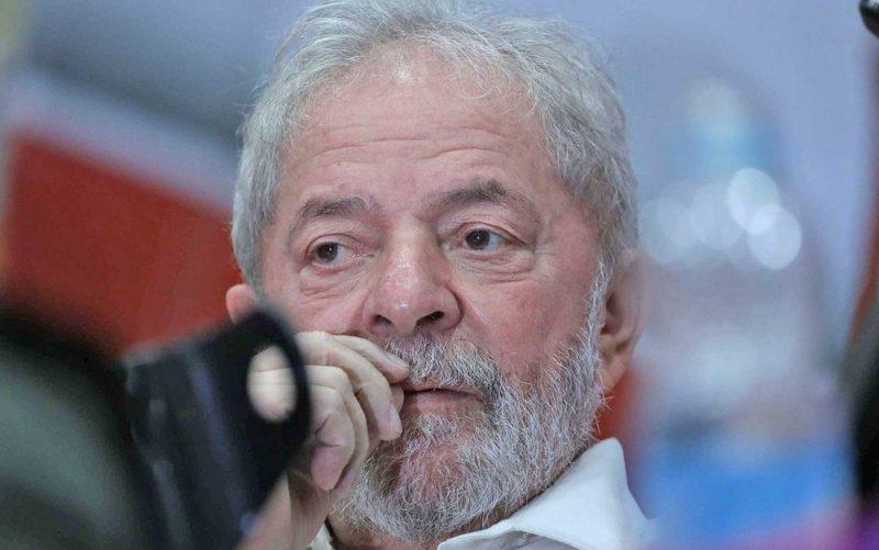 PT cobra candidatos que não usam campanha para defender Lula