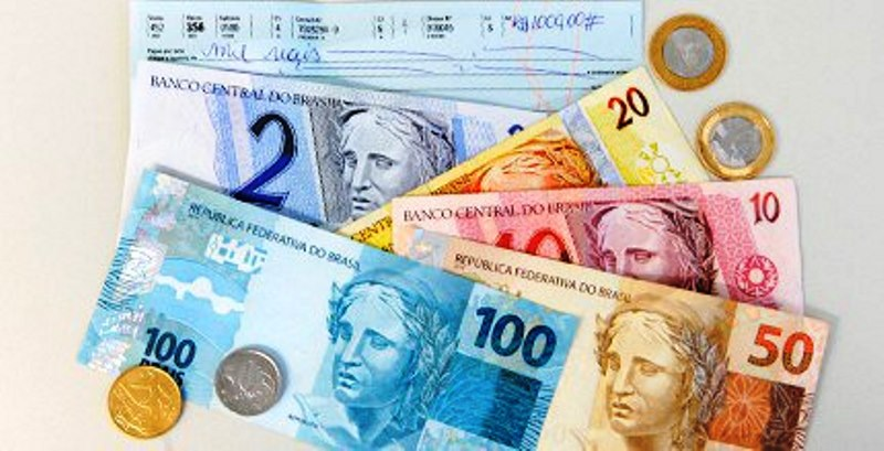 Indícios de irregularidades em doações já somam mais de R$ 588 milhões
