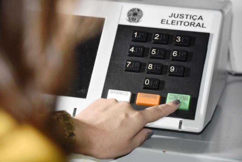 Câmaras de 17% das cidades brasileiras não terão vereadora