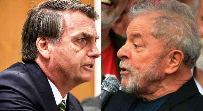 Partidos do Centrão dominam resultados das urnas 2020
