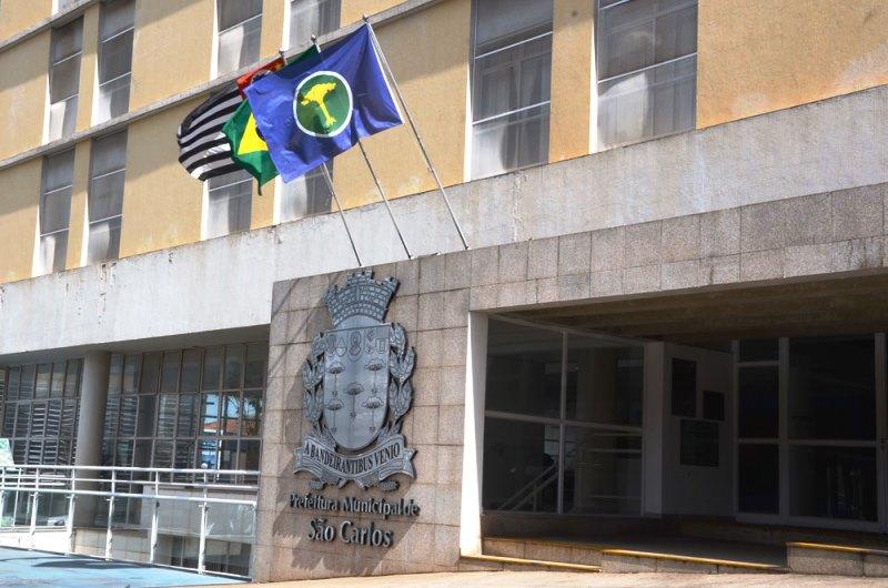 """Justiça nega volta do """"Prêmio Assiduidade"""" aos servidores municipais"""