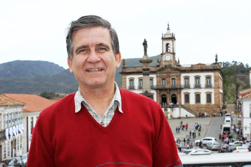 """""""2020 deixa as cartas embaralhadas para 2022"""", afirma Ney Vilela"""