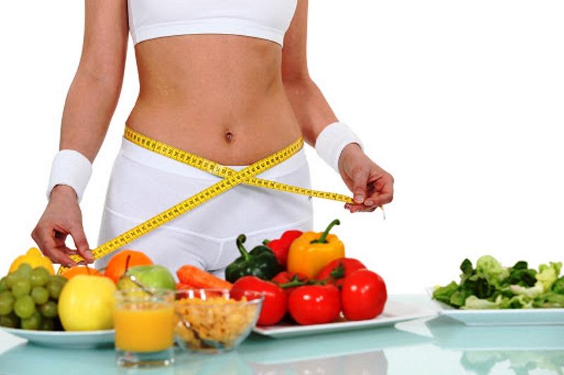 Eu sei, eu sei… virou o ano agora e você vai começar a dieta, os exercícios, certo?