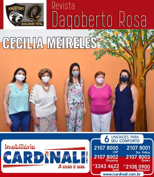 Coluna Dagoberto Rosa – 11/04/2021