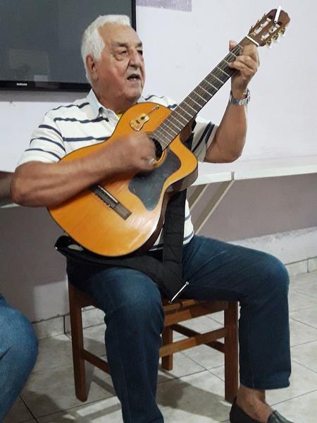 Coluna Miltinho de Carvalho – 18/05