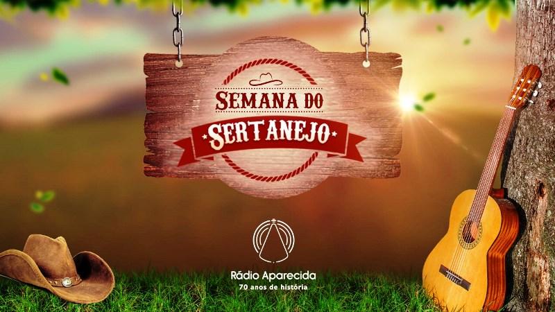 Coluna Miltinho de Carvalho – 04/05/2021