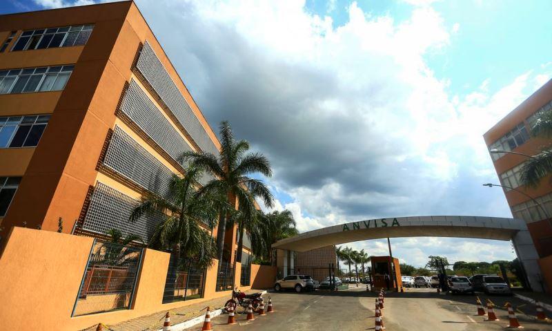 Anvisa recebe solicitação de uso de medicamento da Pfizer