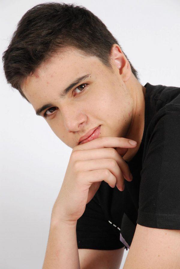José Renato Andrade Júnior admite briga e diz querer se retratar com Romeu Bertho