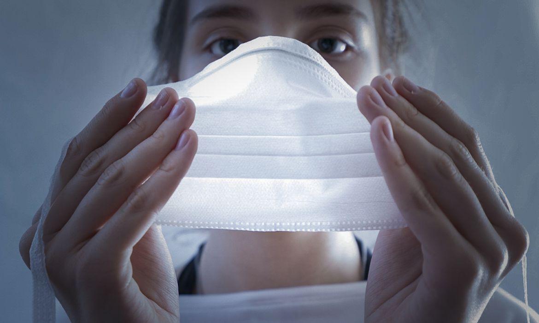 MP prorroga vigência de medidas excepcionais durante a pandemia