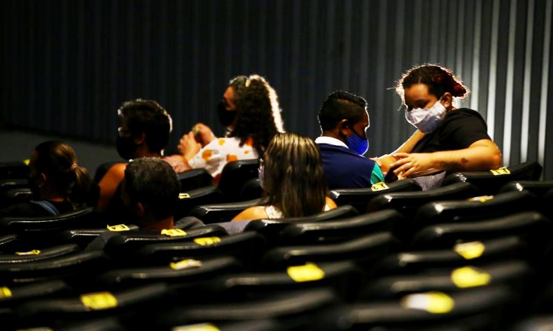 Cresce 35% formalização de uniões estáveis no Estado de São Paulo