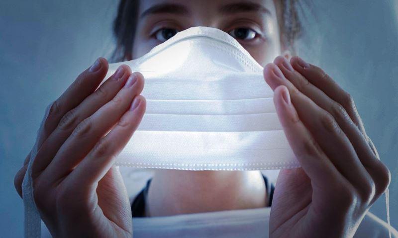 Síndrome respiratória aguda grave apresenta sinais de estabilização