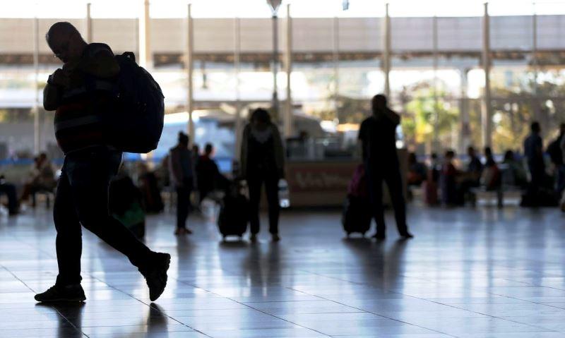 Polícia Federal deflagra operação contra tráfico de pessoas