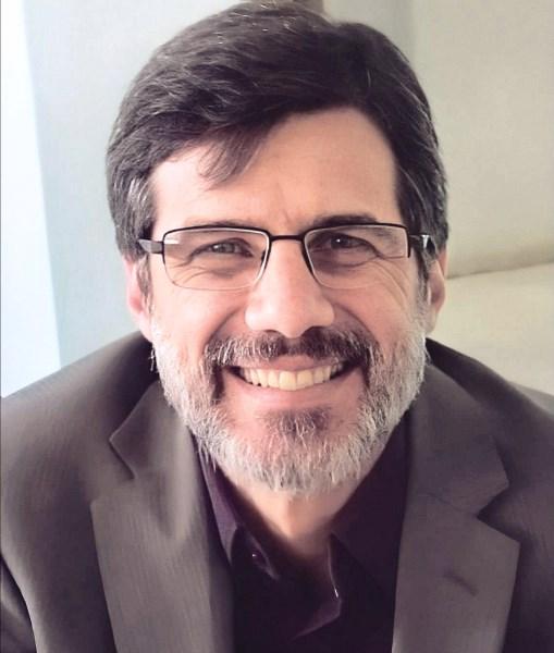 Paulo Freire e a Dialogicidade na Educação será tema de live