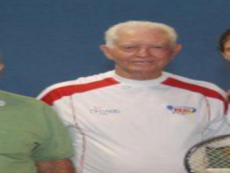 Morre ex-vereador Adhemar Ranciaro, aos 93 anos