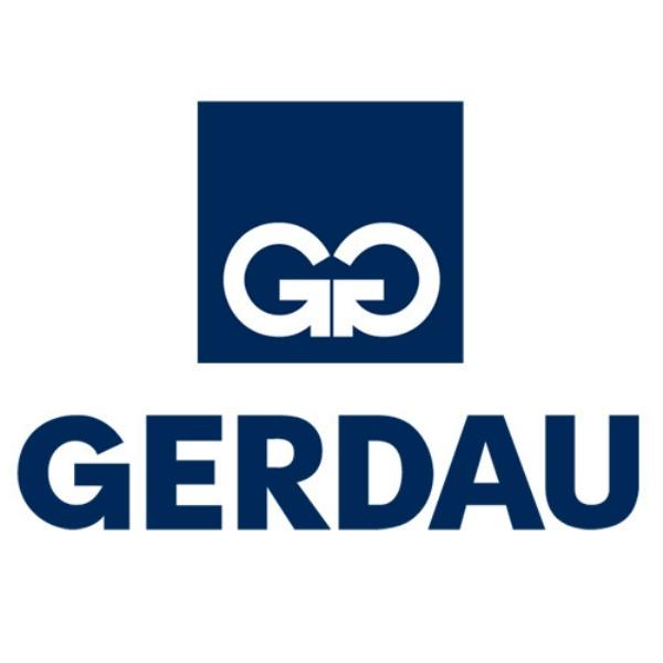 Petrobras e Gerdau assinam contrato para fornecimento de gás