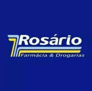 Programa de Atenção Farmacêutica em Domicílio Rosário