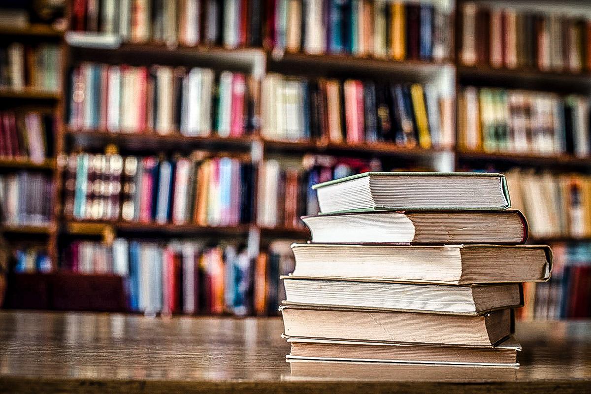 Coleção ficcionaliza as biografias dos césares
