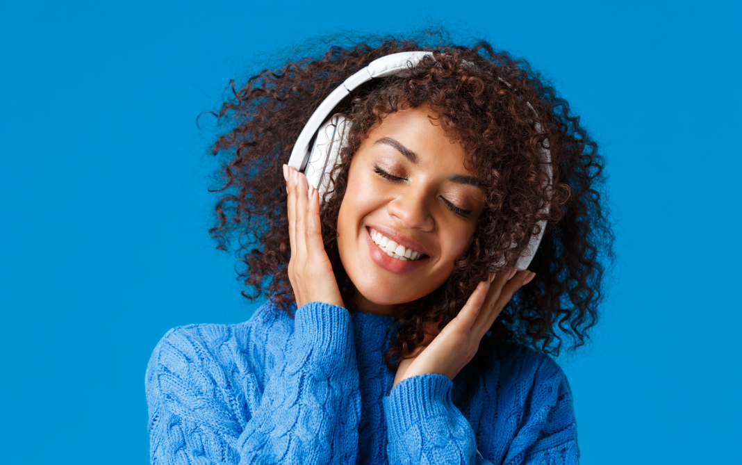 Podcasts sobre música crescem em ritmo acelerado