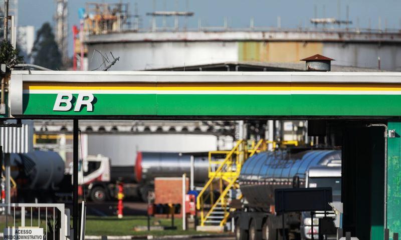 Publicada resolução que reduz percentual no óleo diesel