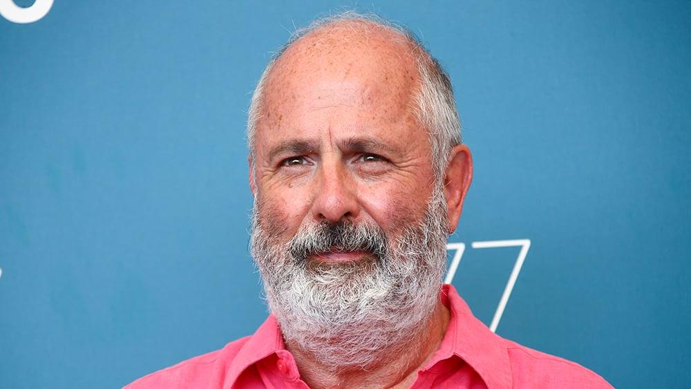 Morre Roger Michell, Diretor de 'Um Lugar Chamado Notting Hill'