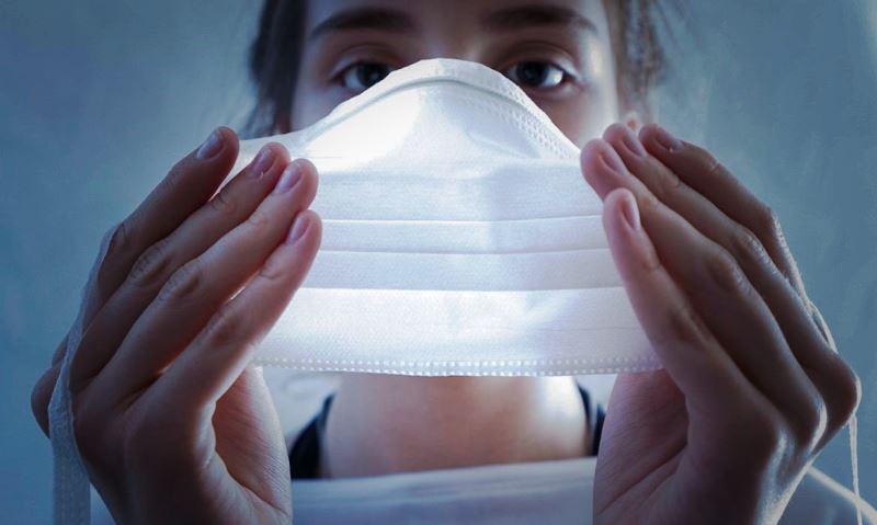 Passaporte vacinal e máscara são fundamentais para reabertura