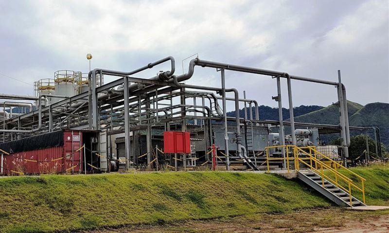 Governo do RS vende estatal de gás
