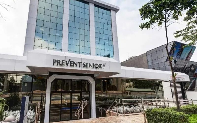 ANS instaura direção técnica que vai apurar conduta da Prevent Senior