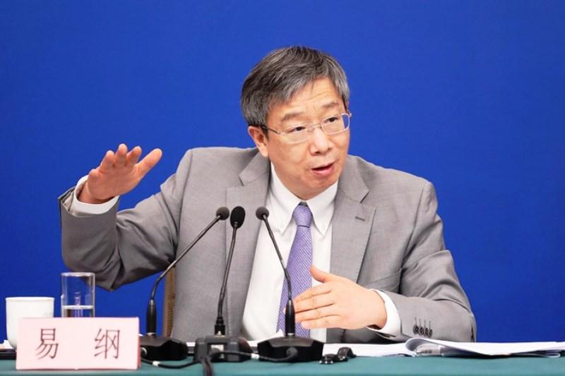 'Esperamos que preços ao produtor continuem altos', diz Yi Gang