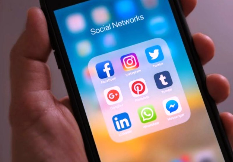 'Semana do Influenciador e Conteúdo Digital' será de 25 a 29 de outubro