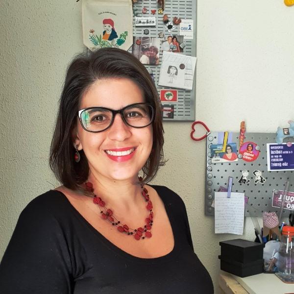 Raquel Auxiliadora entra no 10º mês de seu mandato democrático, popular e participativo