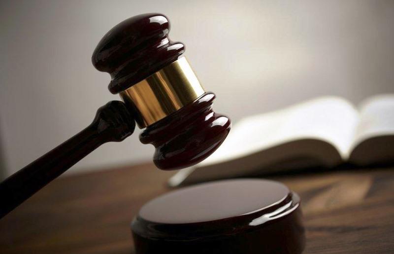 Justiça nega reabertura de Pub interditado em São Carlos