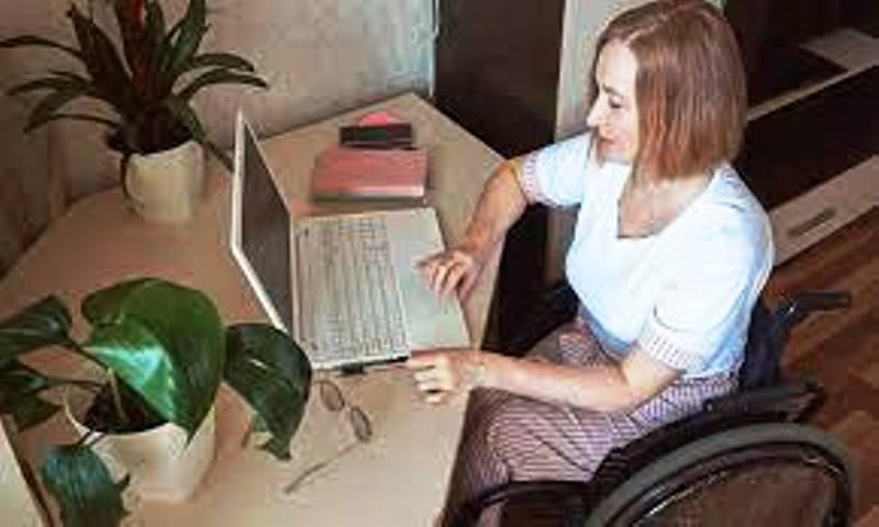 Mulheres com deficiência têm curso gratuito de empreendedorismo